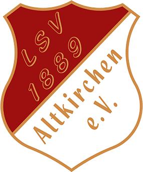 LSV 1889 Altkirchen e.V.