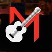MusicClub