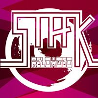 STAK reloaded
