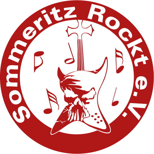 Sommeritz rockt e.V.