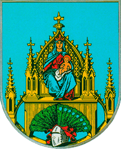 Stadt Schmölln