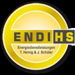 ENDIHS - Energiedienstleistungen Tobias Heinig & Jens Schüler GbR