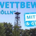 """""""Mein Schmölln"""" – Fotowettbewerb"""