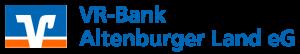 VR-Bank Altenburger Land eG