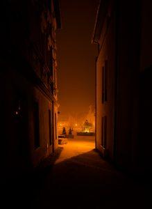 """Bild 4 - Marathon - """"Blick in den Winter"""""""