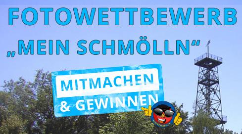 """03.04.2018 - Fotowettbewerb - """"Mein Schmölln"""" - Knopfstadt.de"""