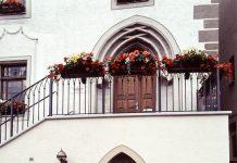 2001 - Ratskeller Schmölln - Knopfstadt.de