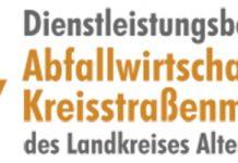 Abfallwirtschaft - Kreisstraßenmeisterei - Landkreis Altenburger Land
