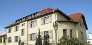 Johann-Friedrich-Agricola Musikschule Schmölln