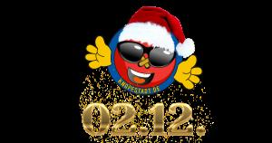 Lebendiger Adventskalender - 02. Dezember 2018 - Knopfstadt.de