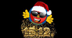 Lebendiger Adventskalender - 15. Dezember 2018 - Knopfstadt.de