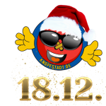 Lebendiger Adventskalender - 18. Dezember 2018 - Knopfstadt.de