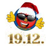 Lebendiger Adventskalender - 19. Dezember 2018 - Knopfstadt.de