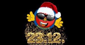 Lebendiger Adventskalender - 23. Dezember 2018 - Knopfstadt.de