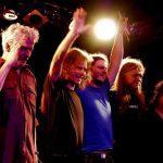 Engerling - MusicClub Schmoelln