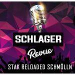 23. März 2019 - Schlager Revue - STAK reloaded