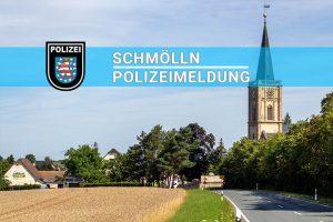 Knopfstadt Polizeimeldung Altkirchen